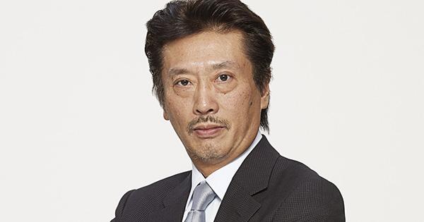 日本型広告ビジネスは世界のマーケットで戦える?電通 グローバルメディア&デジタル室長に聞く
