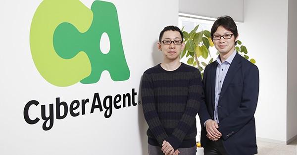 利用者の声で、ブランディングの効果を検証。Twitterならではのブランド広告。 — サイバーエージェント×Twitter Japan