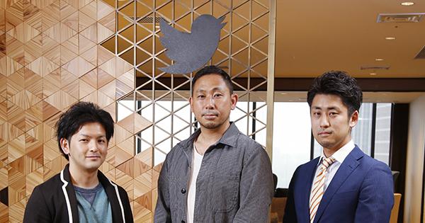 Twitterを活用し、2週間で再生回数1000万回を突破。空港でリアル「人生ゲーム」を体感できる動画キャンペーン。 — タカラトミー×Twitter Japan