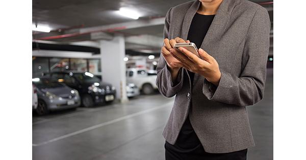 駐車場シェアアプリ「akippa」初のCM 業界でのマインドシェア向上めざす