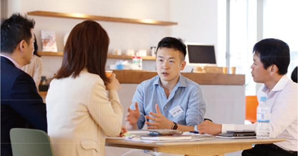 FRACTAブランディングスクール【第1回】消費者との信頼構築こそブランディングの本質