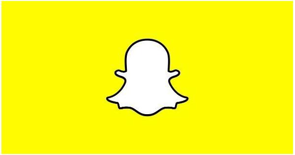 Snapchatにはどんな「快楽」があるのか、若者がハマる理由