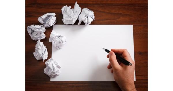 ボディコピーとは何か?どうすればうまく書けるようになるのか?