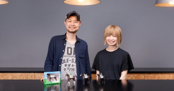 コンテンツメーカー博報堂アイ・スタジオ 堀井チームが語る「話題を集める秘訣」