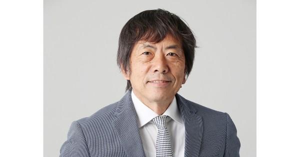 TYO、次期社長に創業メンバーの早川和良氏