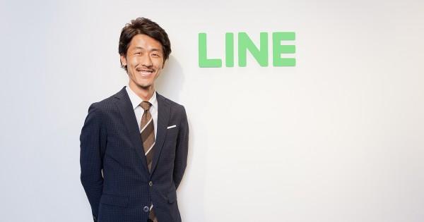 LINEが満を持して投入した運用型広告「LINE Ads Platform」、リリースから3カ月の手応えは?