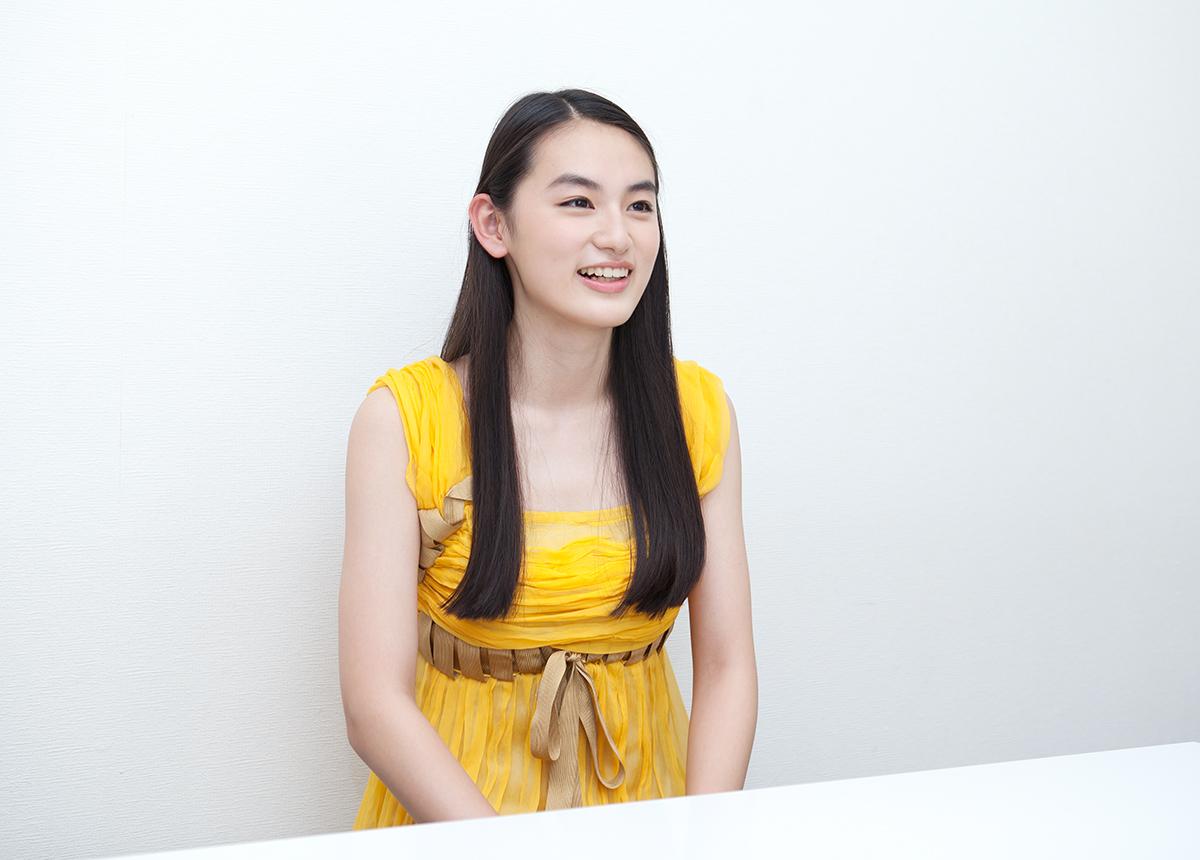 八木莉可子の画像 p1_22