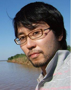 平石洋介の画像 p1_18