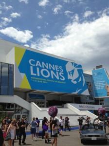 140618_canne_lion