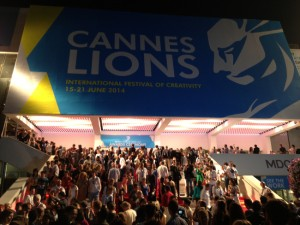140622_cannes_fin