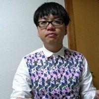 【宣伝会議賞チャレンジ宣言(4)波乱の2月編】「こんなに緊張する2月は久しぶりだった」藤田雅和さん(38歳)