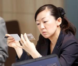 JAPAN CMO CLUB2回目1216