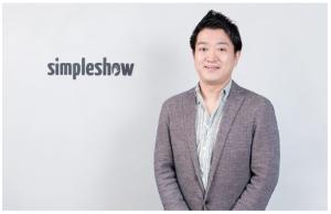 simpleshow Japan 代表取締役 吉田 哲 氏 1973年生まれ。東京都立西高等学校卒、慶應義塾大学文学部および同大学メディアコミュニケーション研究所卒。テレビ東京、電通を経て、2014年にsimpleshow Japan設立。初代代表取締役就任。日本における解説動画のエキスパートとして、国内外クライアントの課題を日々解決している。