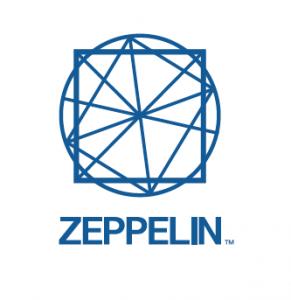 zeppelin-2
