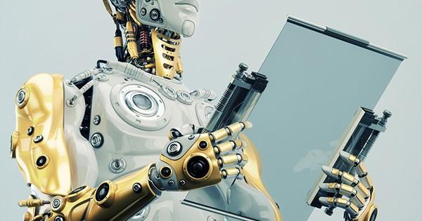最先端の人工知能を持つマーケティングロボット「スマーケター」くんは、未来のマーケティングを変えるか