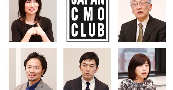 【(大阪)スマホアプリ開発エンジニア(東証1部/100以上自社