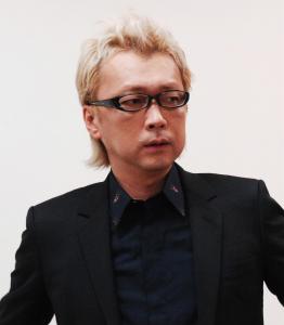 福島県のクリエイティブ・ディレクター就任が発表された箭内道彦氏。郡山市出身で、震災以前から県を支援するイベントなどを開催してきた。