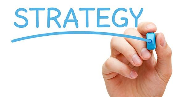 戦略は「有限な資源」が決める、マーケティングで考えるべき新たな資源とは