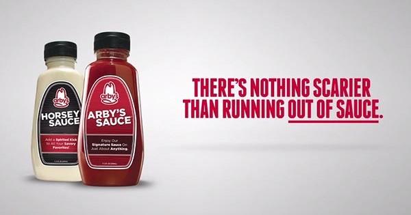 Arby's の秀逸なリアルタイムマーケティングの裏側 Part 2 ソーシャルリスニングから生まれたヒット商品