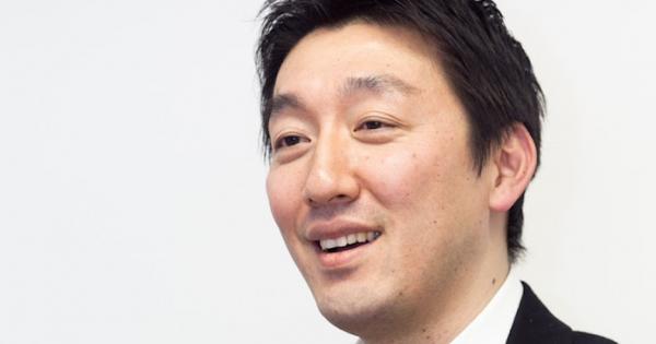 なぜ日本ではステマやノンクレジット問題がなかなか根絶されないのか