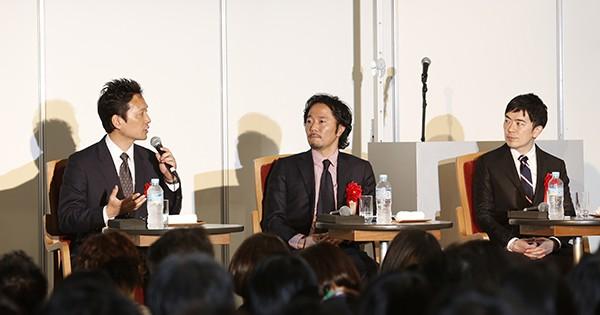 クロスブランドのカスタマージャーニーを考える—お客様とブランドの接点で重要な瞬間と企業間コラボレーション(Presented by JAPAN CMO CLUB)