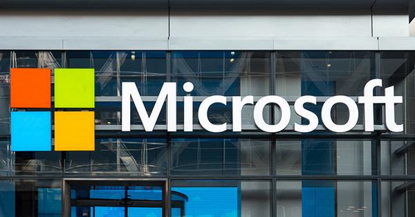 米マイクロソフト、広告事業をAOLへ譲渡 日本ほか9カ国で