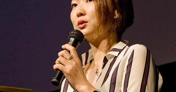 宣伝会議インターネットフォーラム 2015レポート(サイトコア、Viibar、ライブパーソンジャパン)