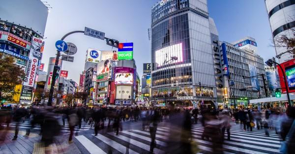 購買動線メディアとして進化を続ける日本のアウトドアメディア