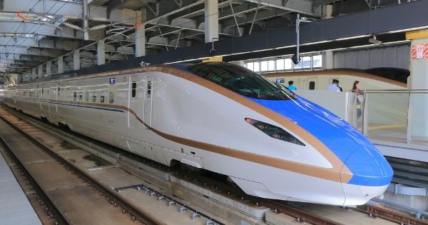 新幹線開業の成果は長期視点で――金沢広告協会・高澤基会長(北國新聞社代表取締役社長)