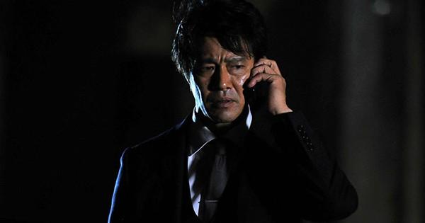 突然の従業員拉致・誘拐事件、あなたは他人の命の値段を交渉できるか?—『リスクの神様』監修者が語るドラマの見所、危機管理・広報(5)