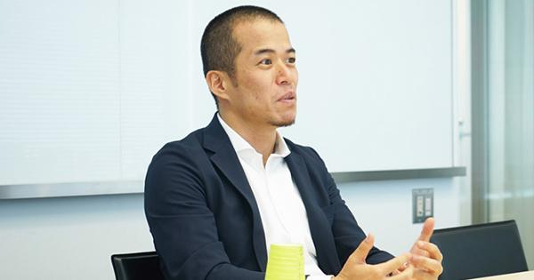LINE田端信太郎に聞いてみた「スマホ企業の人から見て、テレビのビジネスモデル、どこが変ですか?」