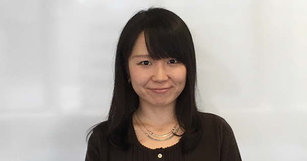 TBWA\HAKUHODO中村彩子に聞いてみた 「広告会社プランナー、入社4年目の今、思うこと」