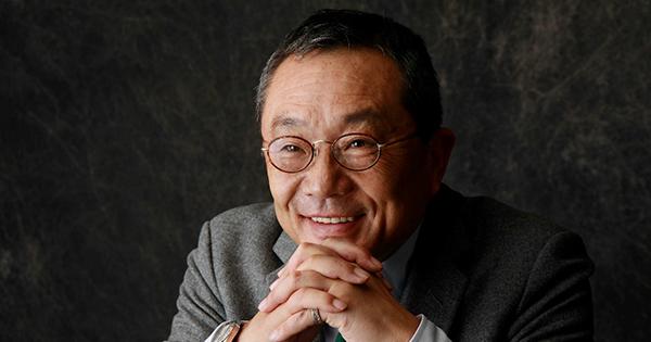 杉山恒太郎さんに聞いてみた「日本のデジタル広告黎明期って、どんな様子だったんですか?」
