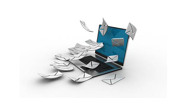 """NPOが""""攻めの広報""""を実践するためのメールマーケティング"""
