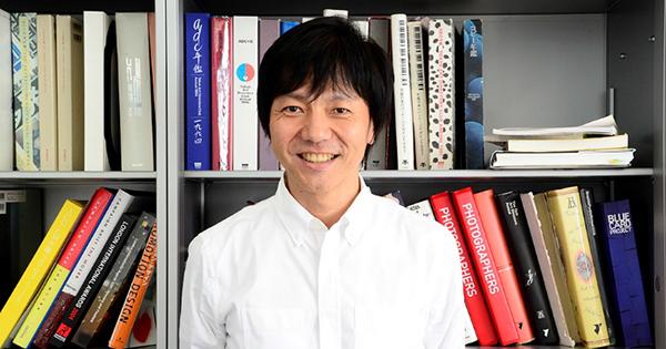 電通・澤本嘉光に聞いてみた「クリエイターが、30歳までに経験しておきたい3つのこと」