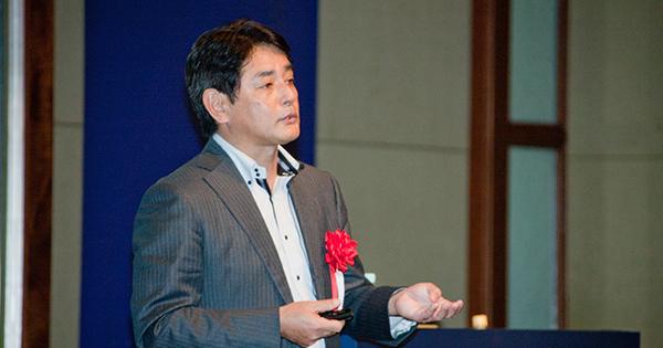 オウンドメディア「CLUB Panasonic」の販売に貢献するCRM戦略