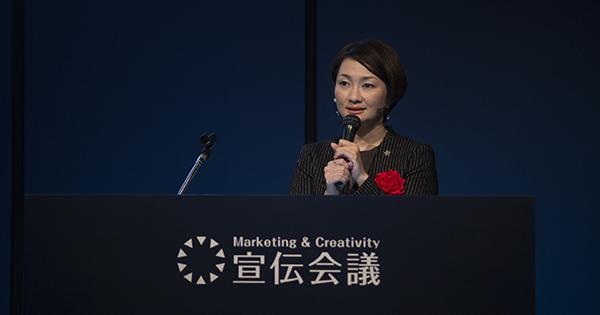 電力小売り自由化目前—東京ガスが語る「ブランド」を育む広告の重要性