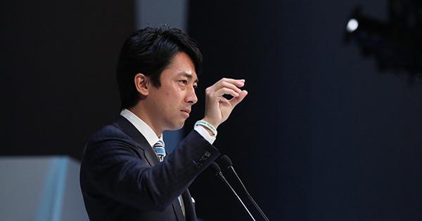 日本企業「低迷」の原因は、縦割組織に慣れたサラリーマン社長の増加にあるのでは