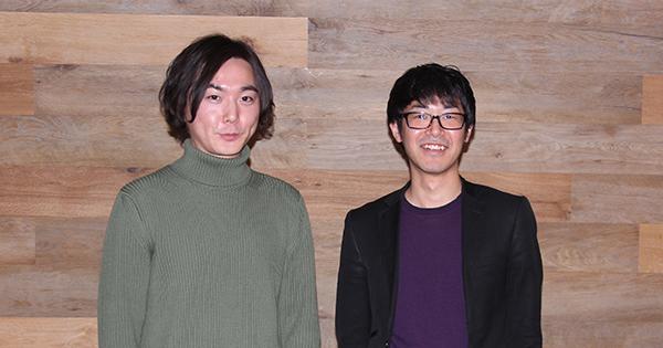 地域密着メディア「灯台もと暮らし」の鳥井弘文さんに突撃!「なぜ『隠居系男子』というブログを書いているんですか?」