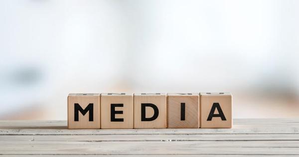 クチコミやオウンドメディアに、広告と全く同じ役割を期待するのはやめるべき