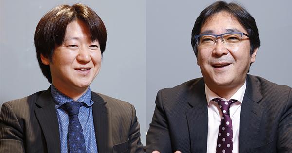 広告会社とコンサルティング会社は日本で競合しないのか、大手のPwCに聞いた