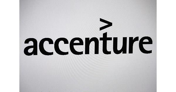 アクセンチュアは、なぜデジタルマーケティング領域での事業を拡大するのか?