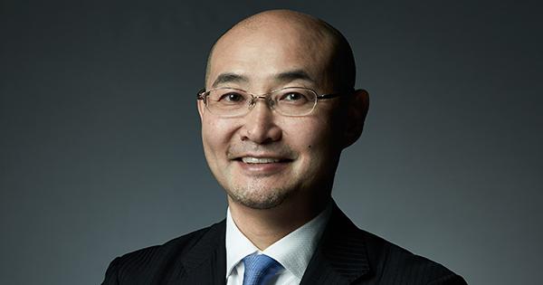 日本の広告会社が真のグローバル企業として世界と渡り合うために何が必要ですか?