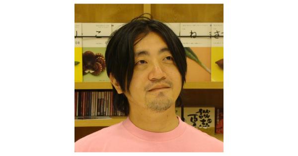 嶋さん、日本のPRパーソンにはクリエイティビティが足りませんか?