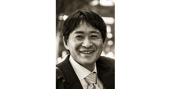 広告業界から足を洗ったら、何か見えましたか?藤田明久氏(元cci取締役・前D2C社長)に聞く