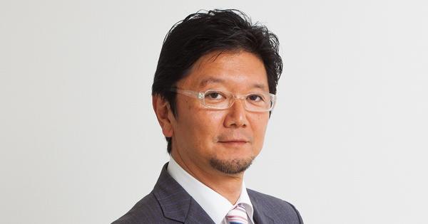 なぜ「ADVERTISING WEEK」を日本で開催するのですか? 事務局長・笠松良彦さんに聞きました