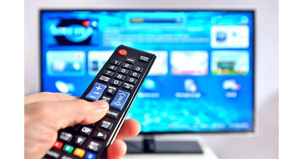 テレビのこれから — 視聴形態の多様化にどう対応していくか