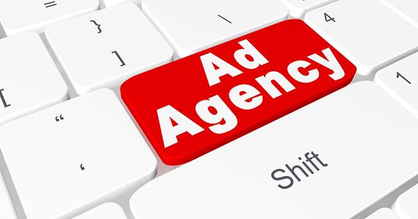 カンヌで注目の次世代エージェンシーR/GAに学ぶ、これからの広告会社の姿