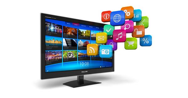 テレビとデジタルのシナジーを生み出すIMC提案へ