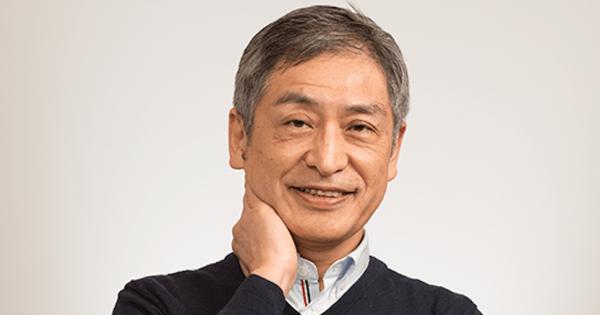 新コラム、「藤村厚夫のメディア地殻変動」がスタートします